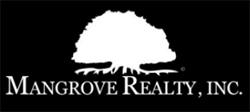 Mangrove Realty