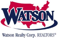 Watson Realty Corporation