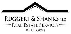 Broker Owners: Manu Ruggeri and Sonny Shanks
