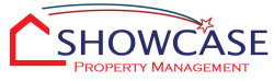 Showcase Property Managment