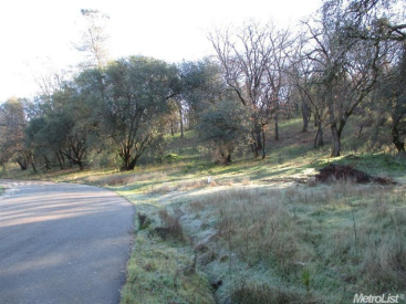 Neils Road