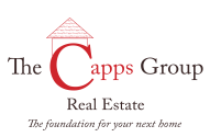 The Capps Group