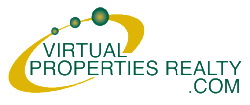 Virtual Properties Realty.com