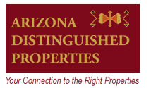 Arizona Distinguished Properties