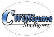 C Williams Realty, LLC
