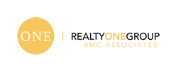 Realty ONE Group BMC Associates