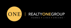 Realty One Group, Inc