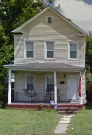 1528 W. 39th Street