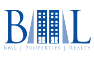BML Properties Realty LLC