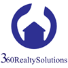 360 Realty Solutions