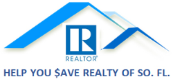 HELP YOU SAVE REALTY
