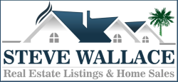 Steve Wallace Real Estate Listings & Home Sales