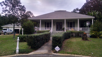 1021 Briarwood Drive