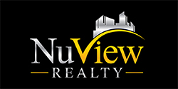 NuVIEW Realty INC;