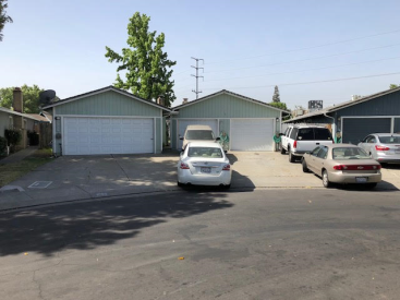 3228-30-32 Warwick Ct., Stockton, ca 95207