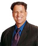 Randy Esposito