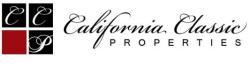 California Classic Properties