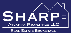 Sharp Atlanta Properties LLC