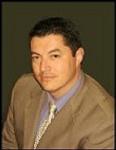 Gene Perez