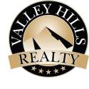 Valley Hills Realty