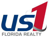 US1 Florida Realty. LLC