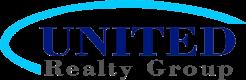 Signature Commercial Real Estate, LLC