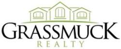 Grassmuck Realty, LLC