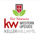 Western Upstate Keller Williams