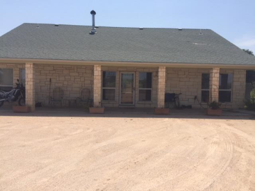 6100 W Hwy 80  (Under Contract), Midland, TX 79706