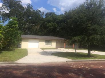 1430 Arbor Park Drive, Winter Park, FL 32789