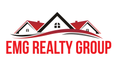 EMG Realty Group
