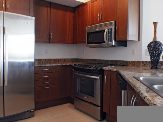 $0 per month , 400 North Federal Highway,