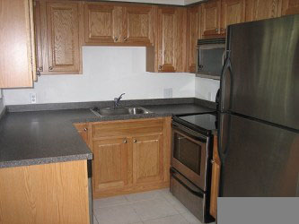 $0 per month , 1908 NW 4th Ave # 112,