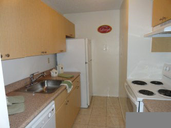 Photo for Rental Property 194595