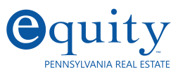 Equity Pennsylvannia Real Estate