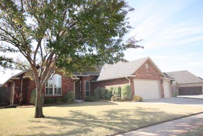 1516 SW 131 st ST, Oklahoma City, OK 73170