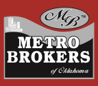Metro Brokers of Oklahoma