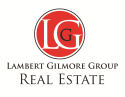 Lambert Gilmore Group