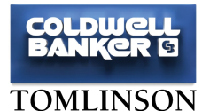 Coldwell Banker Tomlinson Associates