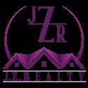 J.Z. Realty