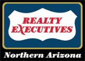 Realty Executives International of N. Az.