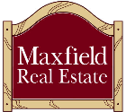 Maxfield Real Estate