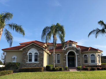 5110 HIGHLANDS BY THE LAKE DR, Lakeland, FL 33813