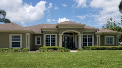 5213 Highlands Lakeview Loop, Lakeland, FL 33812
