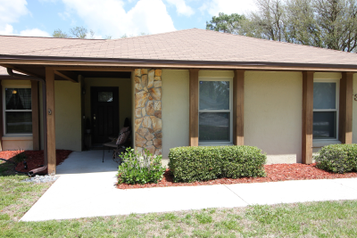 1326 Timberidge Loop, Lakeland, FL 33809