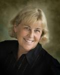Nancy Jarrett