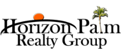 Horizon Palm Realty Group