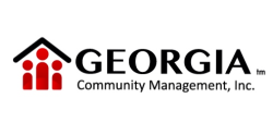 Georgia Community Managment, Inc.