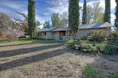 950 Fairview Road, Ojai, CA 93023