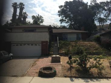 2462 Aztec Avenue, Ventura, CA 93001